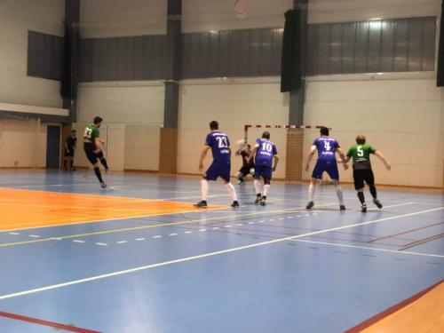 Futsal-SaňařiA-kola14-18