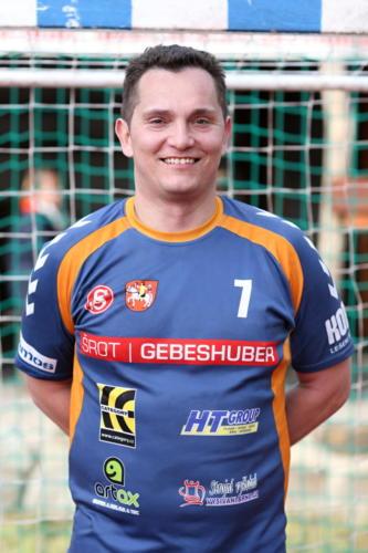 Stanislav Mrkvica