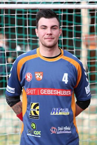Roman Šarmír