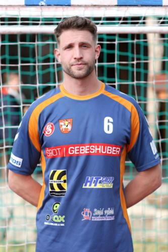 Pavel Mifek