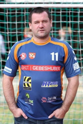 Jan Máca