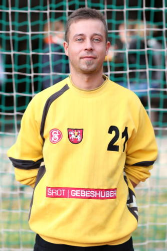 Jakub Haluza