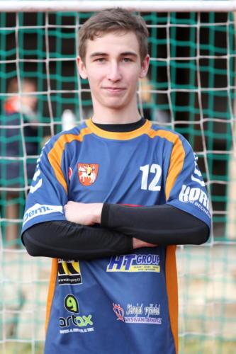 Michal Sekanina