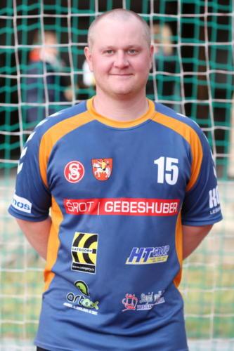 Jakub Fric